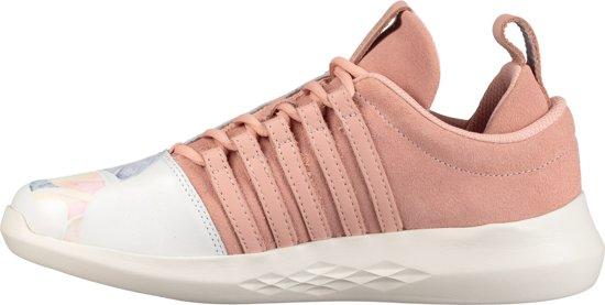 Dames swiss k Gen K Roze Icon Maat 42 Sneakers qUwdIFI5