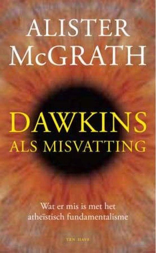 Download Pdf Dawkins Als Misvatting