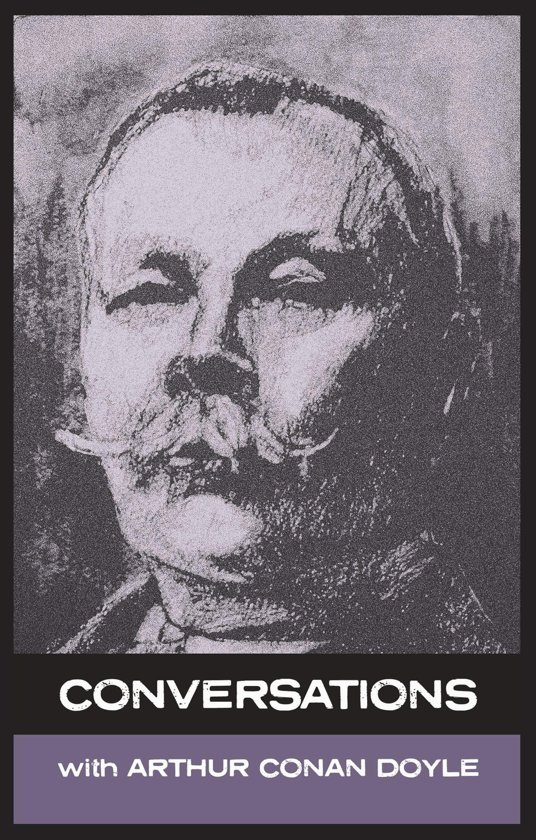 Sir Arthur Conan Doyle Ebook
