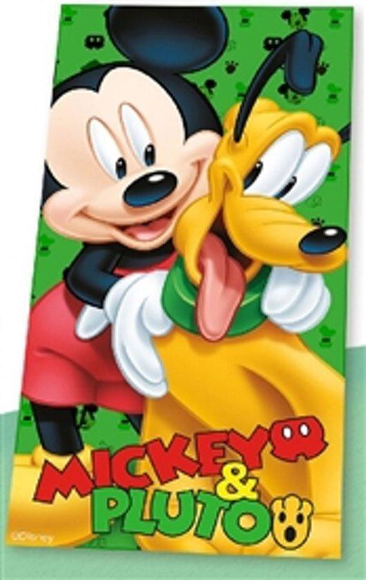 Badlaken Violetta liefde van Disney kopen? Laagste prijs, aanbiedingen   Interieurzoeker com