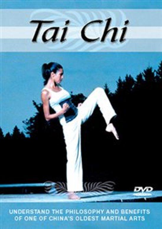 Various - Tai Chi