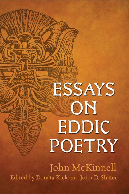 the dating of eddic poetry 25 rules for editing poems by rob mackenzie so, you've drafted a poem and you want to publish it or perhaps even win the magma poetry competition but.