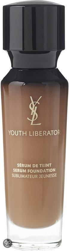 Yves Saint Laurent Youth Liberator - B70 Beige - Foundation