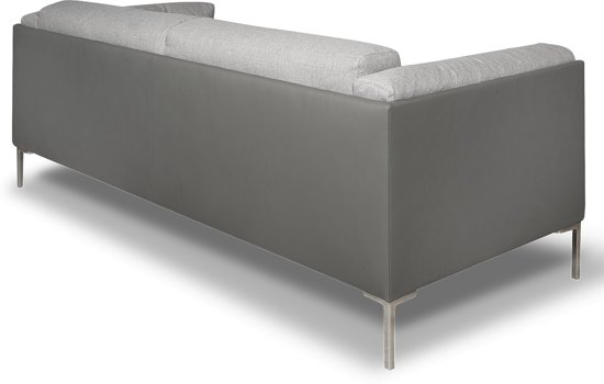 i-Sofa Oliver Bank 2,5-Zits