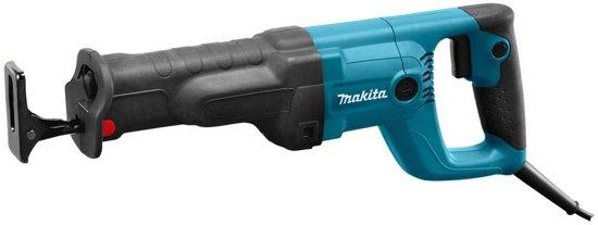 Makita JR3050