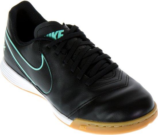   Nike Tiempo Legend VI IC Zaalvoetbalschoenen