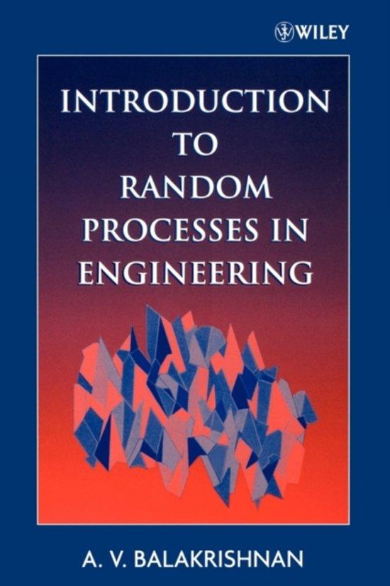 ee 562a random processes in engineering