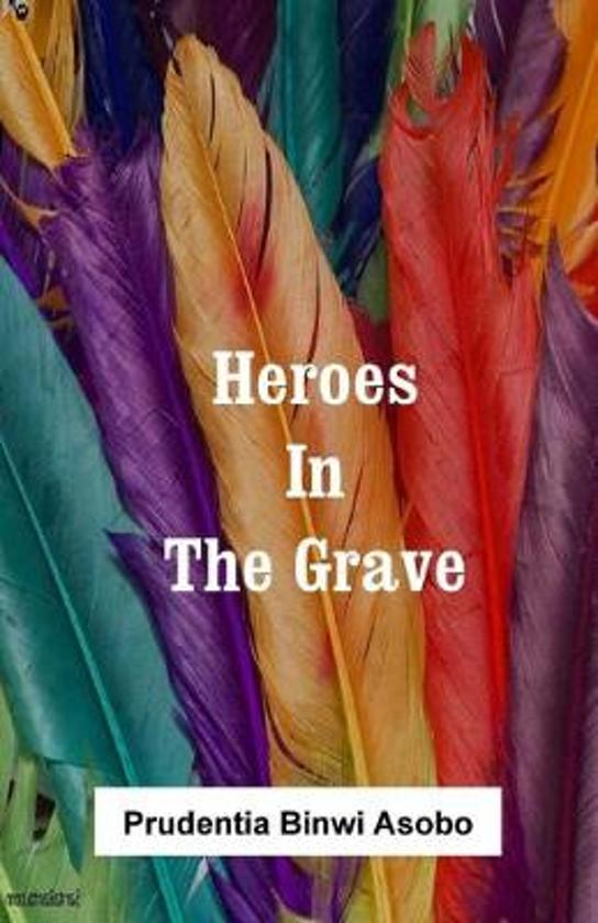 Heroes In The Grave