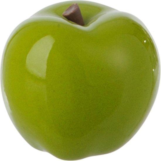 appels nieuwe collectie