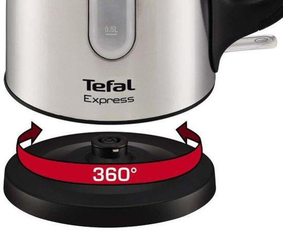 Tefal KI230D Express Waterkoker - 1,7 L
