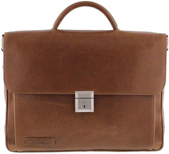 business laptoptas