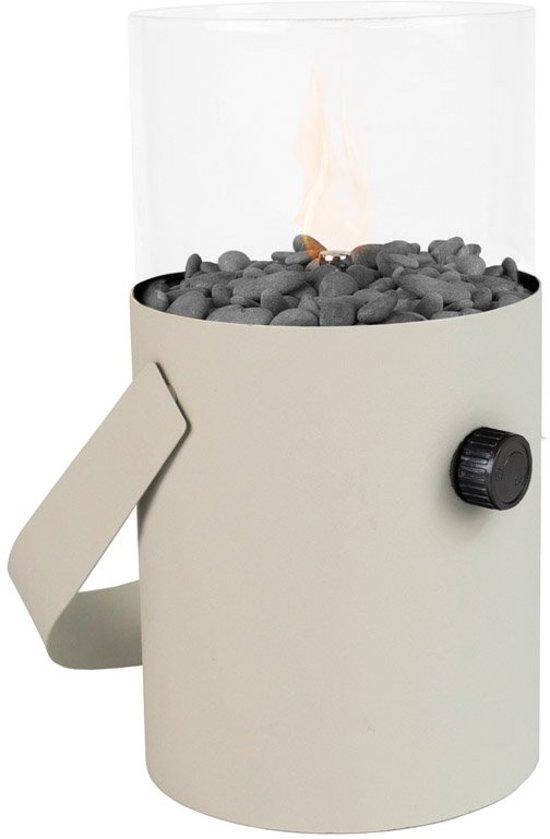 Cosi Fires Cosiscoop Gaslantaarn