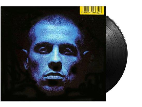 Supreme Ntm (LP)