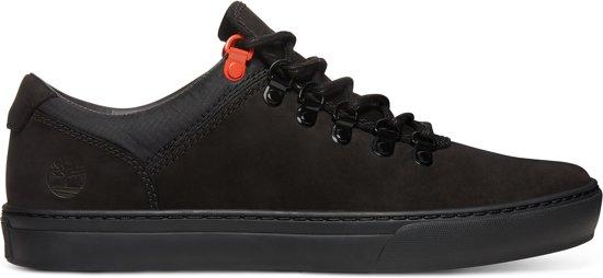 Black 41 Timberland Heren Cup Maat Alpine 2 0 Sneakers Adventure Oxford w8Ppqw4Fx