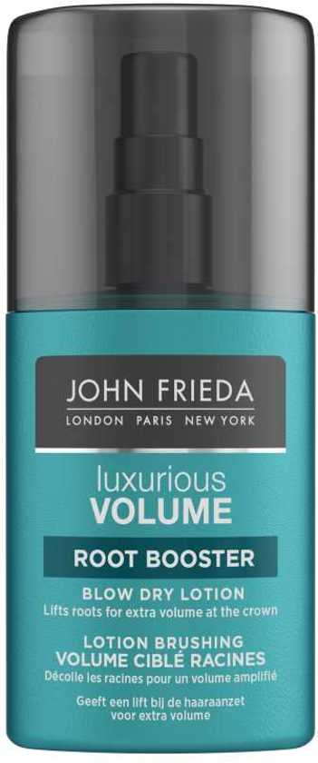 John Frieda Luxurious Volume Root Booster Haarspray - 125 ml