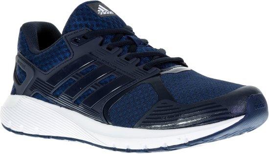 Adidas Duramo 8 W Chaussures De Course xAkvOo