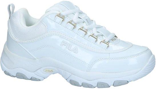 6f2b1ba2edd Sneakers Fila | Marathonreizen.NU