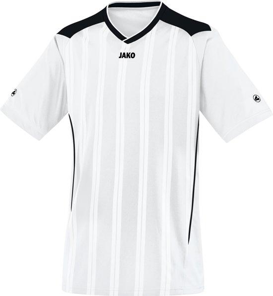 Jako Copa KM - Voetbalshirt - Jongens - Maat 164 - Wit