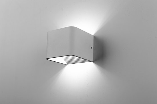 Wandlamp Met Snoer : Wandlamp schaap licht voor kinderkamer vrolijk hip design