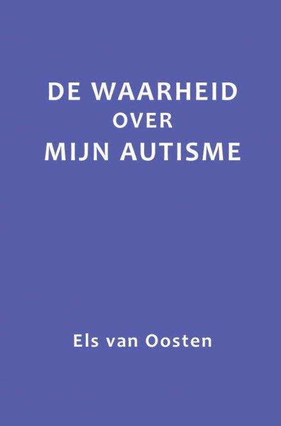 De waarheid over mijn autisme