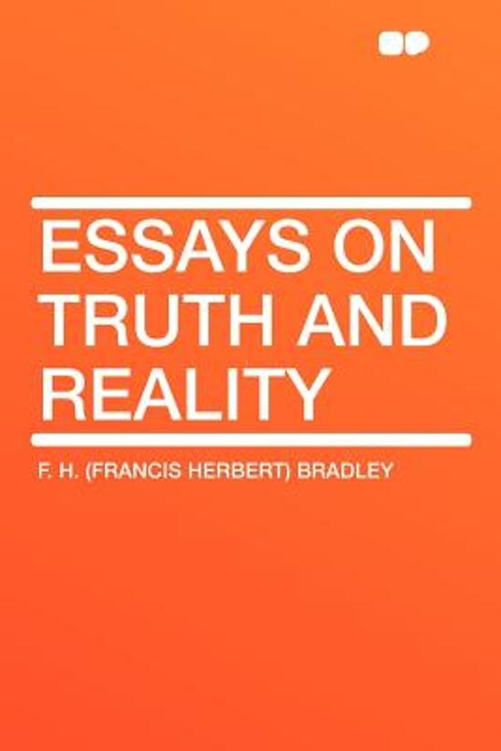 """essays on truth The film chosen for the analysis is """"an inconvenient truth"""" this is a documentary film made in 2006, directed by davis guggenheim and."""