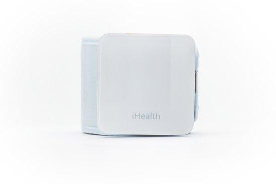 iHealth 102643 bloeddrukmeter