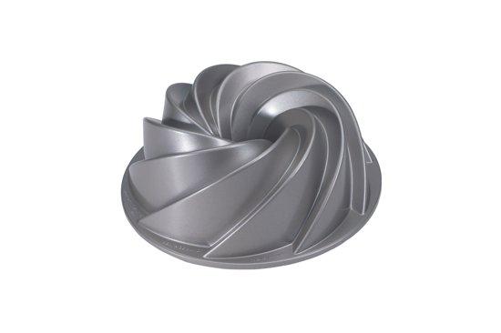 Nordic Ware Bakvorm - Heritage Bundt