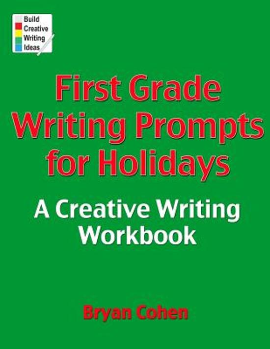 creative writing workbook open university This was the coursebook for one of my open university modules it helped me come a long way and as a result, i feel more confident in my writing and knowledge of creative writing.