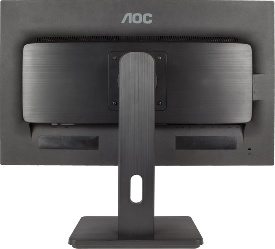 AOC I2775PQU - Full HD IPS Monitor