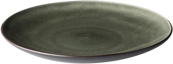 Palmer Asia Ontbijtbord à 21 cm - 6 st.