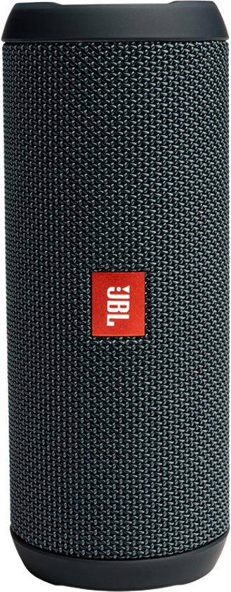 JBL Flip Essential Grijs - Draagbare Bluetooth Speaker