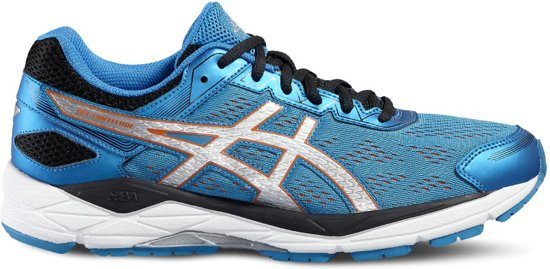 asics gel sensei 5 heren