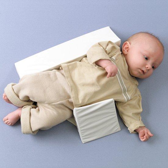 MEIJERS Baby Sleep Safe