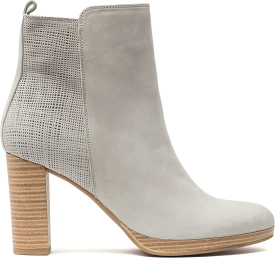 Gris Linea Chaussures Zeta VPkVNTLr