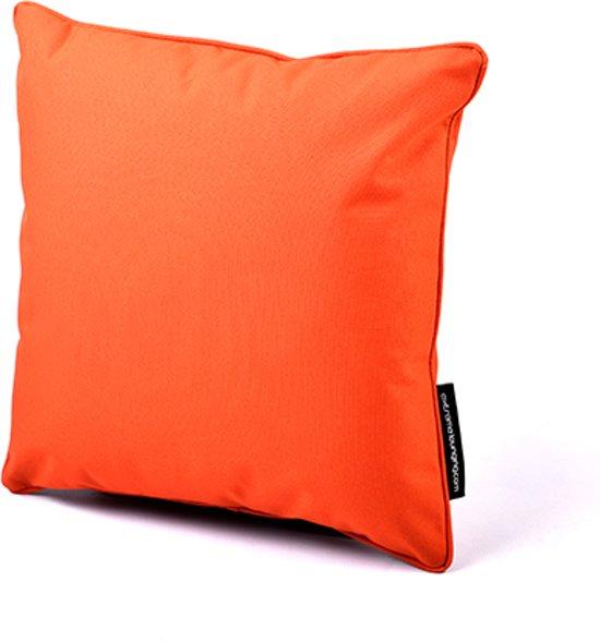 Extreme Lounging Kussen B-Cushion Outdoor Orange