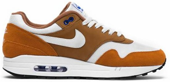 nike air max 1 curry kopen