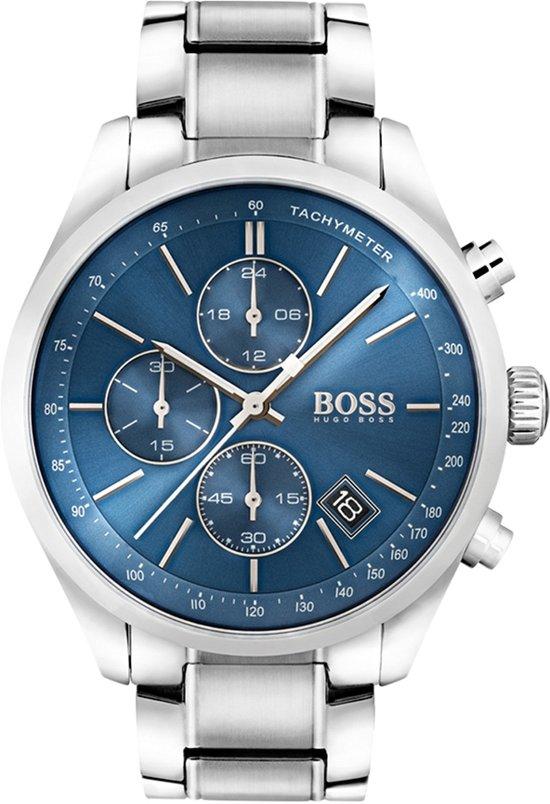 Hugo Boss Grand Prix  HB1513478