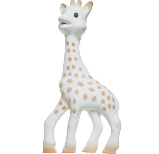 Sophie de Giraf - Speeltje - in geschenkdoos