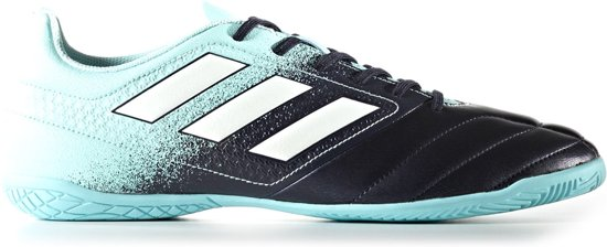 5fd4c82b4c5 bol.com   adidas ACE 17.4 Indoor schoenen