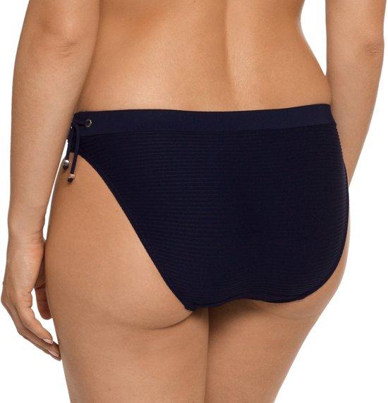 Blue Swim Slip Water 4003750 Primadonna Bikini Nikita Xn8wOk0P