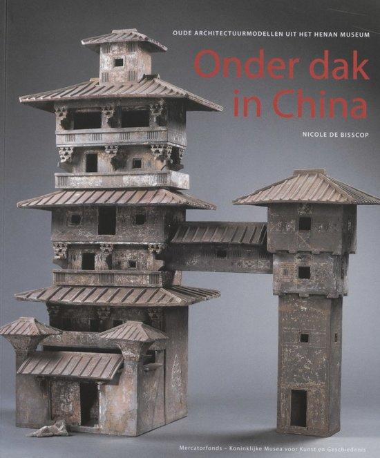 Onder Dak In China