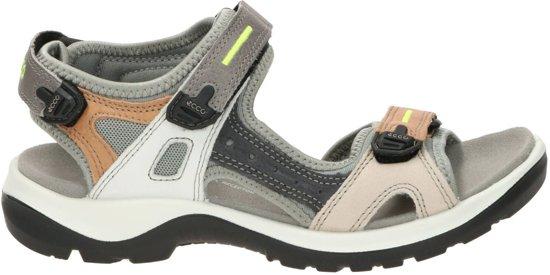 Ecco Schuhe Offroad Yucatan