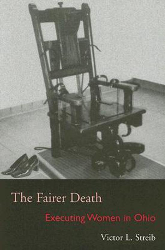 The Fairer Death