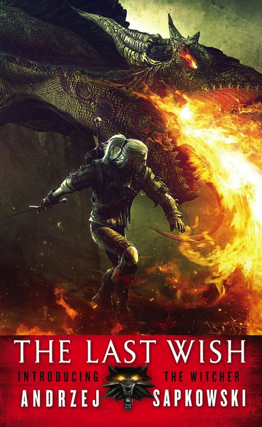 the last wish witcher 3 pdf