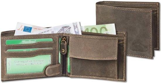 1a4eb16727b Heren portemonnee billfold