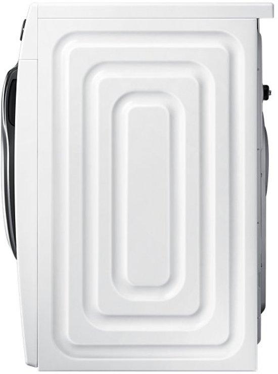 Samsung WW81J6400CW - Eco Bubble - Wasmachine