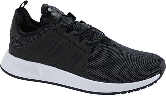 X_plr Adidas - Chaussures De Sport Pour Les Hommes - Noir axJGnD