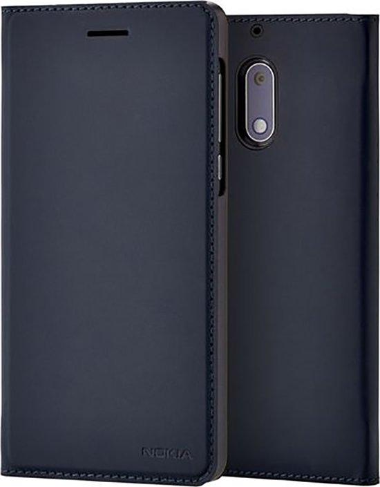 Rabat Mince Bleu Pour Nokia 5 cqOtN5