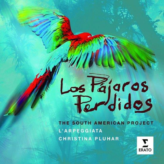 CDS DE GRAN CALIDAD - Página 6 1000004012029927