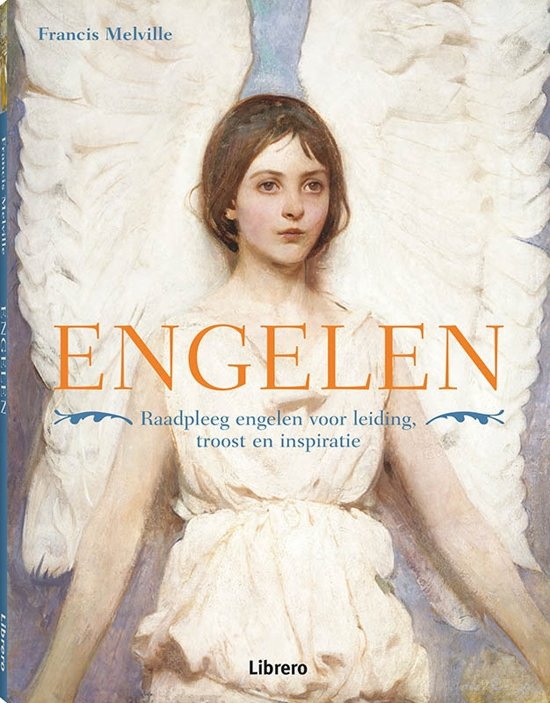 francis-melville-engelen